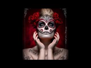 Deep House Mix 2014 by Alex Love.mp4