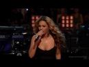 Beyoncé - Countdown (live at Jimmy Fallon 2011)