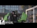 MV BILL STAX 빌스택스 24K Feat lobonabeat