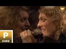 Din Danske Sang 4: Masser af succes