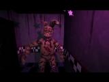 SFM_ Im the purple guy _ FNAF (Fixed song)