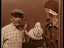 Водитель автобуса (1 серия) _ A Bus Driver (Part 1) (1983) фильм смотреть онлайн
