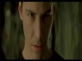 049 -- Матрица 1 -- Нео побеждает агента Смита