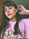 Алёна Лукьянец фото #14