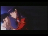 Aluminum-Knocking on Heavens Door (Guns N'Roses) - Evangelion