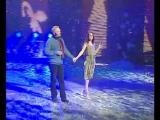 Олег Шак и Татьяна Шак. Сегодня Новый Год