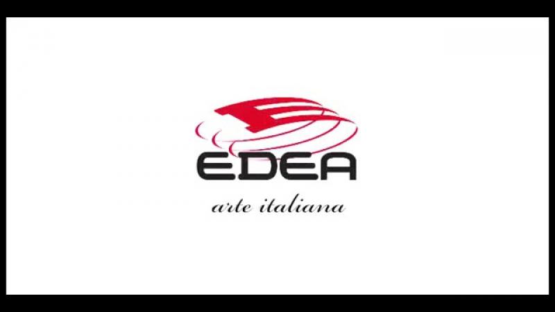 About Edea Figure Skates