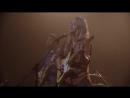 Lissie - Wild Wild West (Twin Peaks 3)