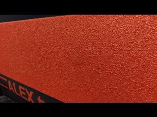 КРЫМ логово ШПИОНОВ Цены РЕСТОРАНА в БАЛАКЛАВЕ РВЁМ бока БронтоЗавра обзор покрытия ТИТАН