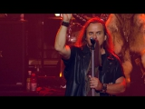 Lynyrd Skynyrd - Simple Man - Live At The Florida Theatre ⁄ 2015