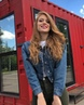 "Polina Dubkova | DANCER on Instagram: ""Трек: Terry- Домофон ❤️ ."
