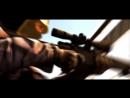 Лучшие моменты CS-GO - BIFROST by MRY