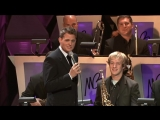 Michael-Buble-Caught-In-The-Act-2005-