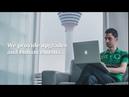 Front End Developer UAE Job Openings