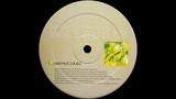 Sander Kleinenberg - Sacred (Dub) Combined Forces 1999