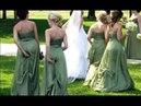 Приколи на весіллях