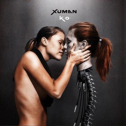 Xuman альбом K.O.