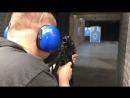 HK UMP .45 ACP. Battlefield Vegas 30.08.2018