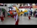ТРЦ 17.03.2018 Индийские танцы Рангила