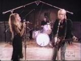 Stevie Nicks Tom Petty - Stop Draggin My Heart Around 360p