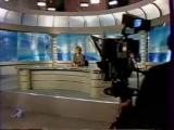 (staroetv.su) Новости культуры (Культура, 28.11.1997) Окончание программы