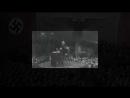 Adolf Hitler - Discurso na fábrica da Siemens, 10/11/1933
