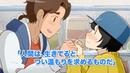 10月新アニメ「ほら、耳がみえてるよ!」PV