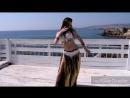 Танец_живота_у_моря_HD_1.mp4