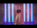 Клава Кока спела русскую версию песни HAVANA by Camila Cabello (Пародия на русском)