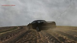 Test offroad (Russian Paradise)