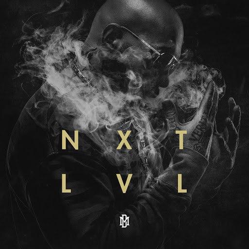 Azad альбом NXTLVL
