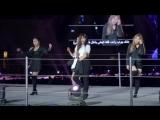 180420 Irene, Seulgi, Wendy, Yeri (Red Velvet) @ dubai_calendar Instagram