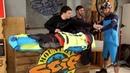 Fox Downpour Pro winter waterproof shorts jacket   Stif TV