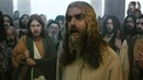 Islâm - Hz. Isa a.s. - (Jesus in Islâm) [Türkçe - Full Orjinal Film]