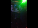 Ruslan Pratov - Live