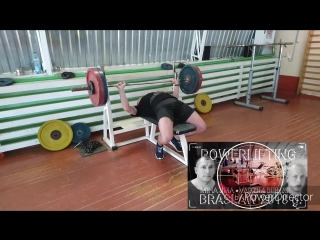 BRASLAW GYM MIHA JMA HD 9 mp4