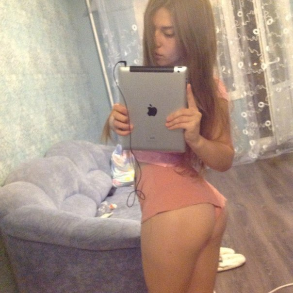 Dating sexual site web