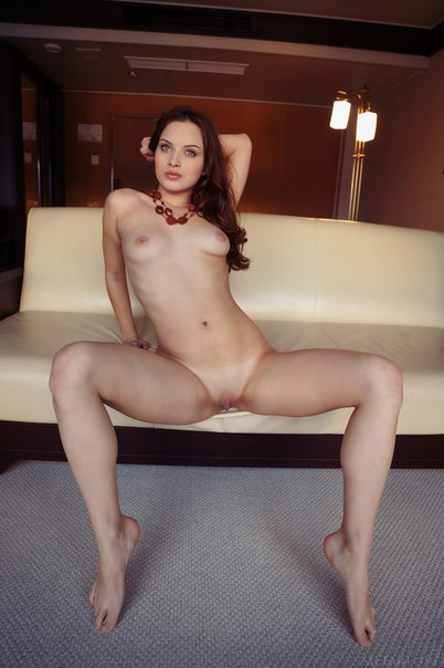 View all videos tagged danielle delaunay video