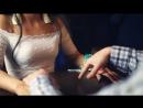 Свадьба Дениса и Анны 8.12.17