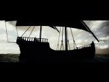 AETHERIAN - Black Sails