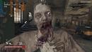Тест OVERKILL's The Walking Dead BETA на i3 8100 и GT 730 2Gb