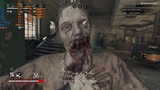 Тест OVERKILL's The Walking Dead BETA на i3-8100 и GT 730 2Gb