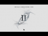 Ben Gold &amp Ruben de Ronde X Rodg - Two (Extended Mix)