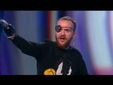 Премьера! Comedy Баттл - Про жадность
