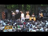 C_est_Bon_LIVE_by_Salif_Keita_African_Music_Hertme_Festival_2013.mp4