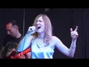 The Cranberries - Zombie cover by REZONANCE (Live Saratov 16/06/2018)