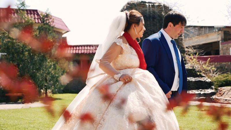 Свадебный кли БС