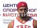 Прокачай себя - олимпийские чемпионы устроили бесплатный мастер-класс для нижегородцев