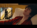 LP – Recovery (Official Video)