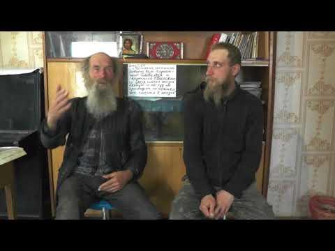Матильда и лидеры провокаций и поджогов гапоны во свете Библии 23 09 2017